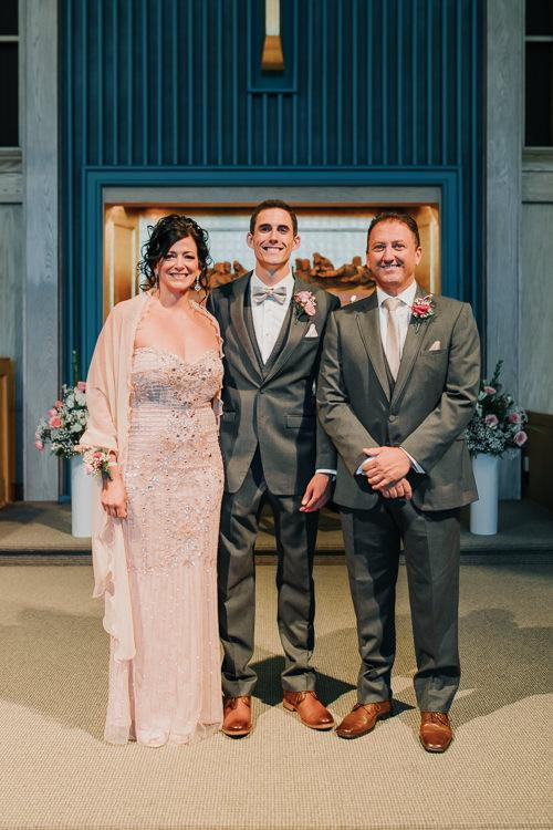 Ariel & Connor - Wedding - Nathaniel Jensen Photography - Omaha Nebraska Wedding Photographer-186.jpg