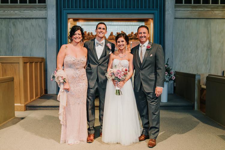 Ariel & Connor - Wedding - Nathaniel Jensen Photography - Omaha Nebraska Wedding Photographer-187.jpg