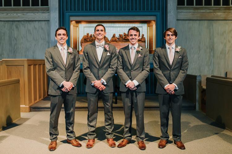 Ariel & Connor - Wedding - Nathaniel Jensen Photography - Omaha Nebraska Wedding Photographer-188.jpg