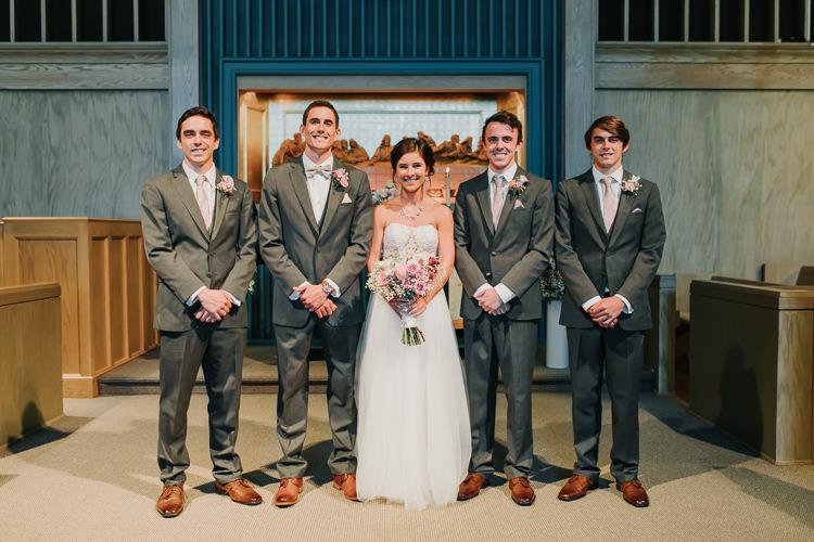 Ariel & Connor - Wedding - Nathaniel Jensen Photography - Omaha Nebraska Wedding Photographer-189.jpg