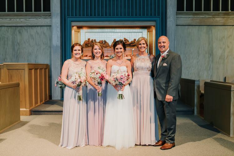 Ariel & Connor - Wedding - Nathaniel Jensen Photography - Omaha Nebraska Wedding Photographer-190.jpg