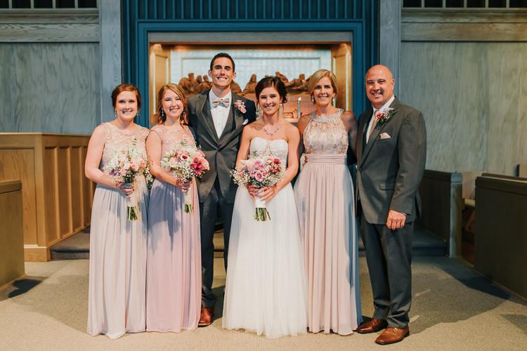 Ariel & Connor - Wedding - Nathaniel Jensen Photography - Omaha Nebraska Wedding Photographer-191.jpg