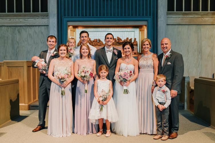 Ariel & Connor - Wedding - Nathaniel Jensen Photography - Omaha Nebraska Wedding Photographer-192.jpg