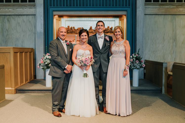 Ariel & Connor - Wedding - Nathaniel Jensen Photography - Omaha Nebraska Wedding Photographer-194.jpg