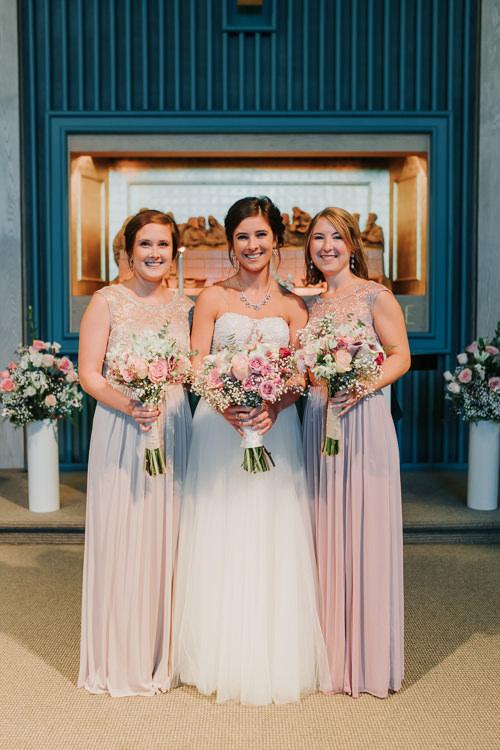 Ariel & Connor - Wedding - Nathaniel Jensen Photography - Omaha Nebraska Wedding Photographer-195.jpg