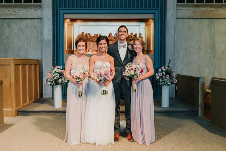 Ariel & Connor - Wedding - Nathaniel Jensen Photography - Omaha Nebraska Wedding Photographer-196.jpg