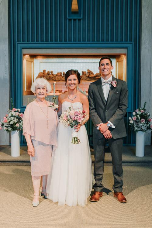 Ariel & Connor - Wedding - Nathaniel Jensen Photography - Omaha Nebraska Wedding Photographer-198.jpg