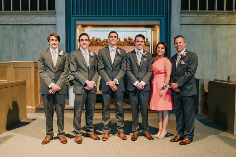 Ariel & Connor - Wedding - Nathaniel Jensen Photography - Omaha Nebraska Wedding Photographer-199.jpg