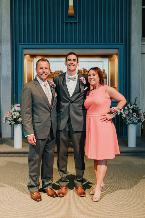 Ariel & Connor - Wedding - Nathaniel Jensen Photography - Omaha Nebraska Wedding Photographer-201.jpg