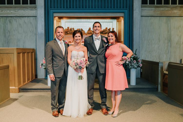 Ariel & Connor - Wedding - Nathaniel Jensen Photography - Omaha Nebraska Wedding Photographer-202.jpg