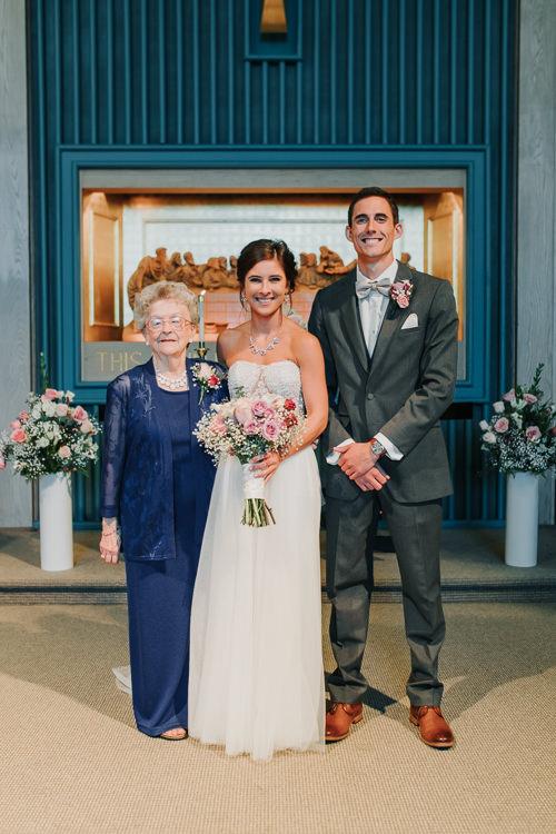 Ariel & Connor - Wedding - Nathaniel Jensen Photography - Omaha Nebraska Wedding Photographer-205.jpg