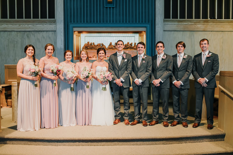 Ariel & Connor - Wedding - Nathaniel Jensen Photography - Omaha Nebraska Wedding Photographer-206.jpg