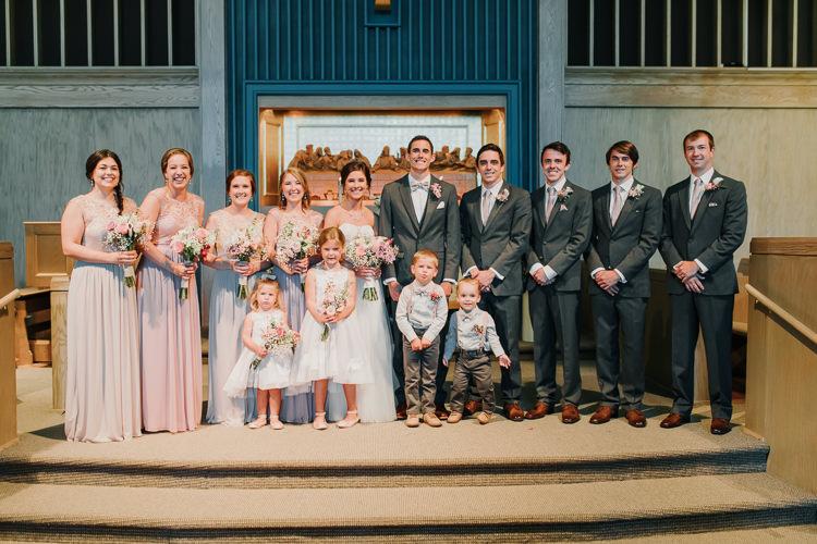Ariel & Connor - Wedding - Nathaniel Jensen Photography - Omaha Nebraska Wedding Photographer-207.jpg