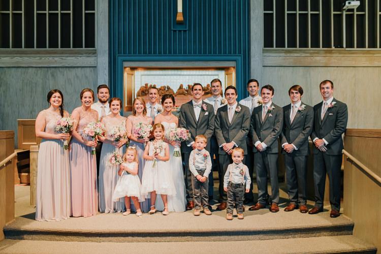 Ariel & Connor - Wedding - Nathaniel Jensen Photography - Omaha Nebraska Wedding Photographer-208.jpg
