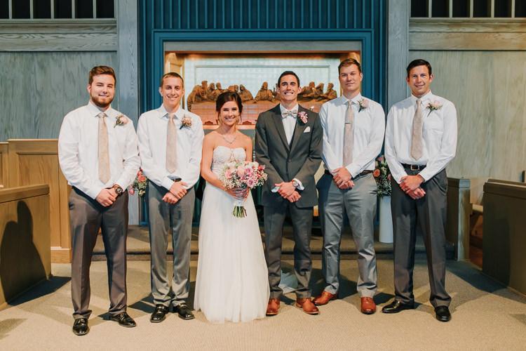 Ariel & Connor - Wedding - Nathaniel Jensen Photography - Omaha Nebraska Wedding Photographer-209.jpg