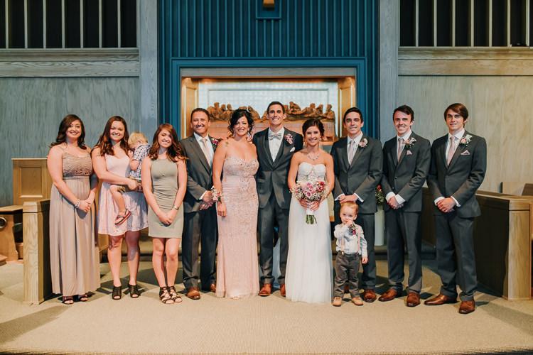 Ariel & Connor - Wedding - Nathaniel Jensen Photography - Omaha Nebraska Wedding Photographer-213.jpg