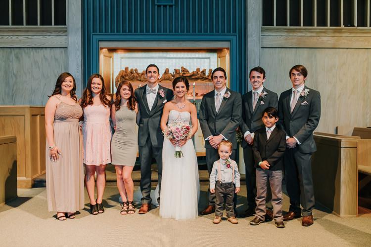 Ariel & Connor - Wedding - Nathaniel Jensen Photography - Omaha Nebraska Wedding Photographer-214.jpg