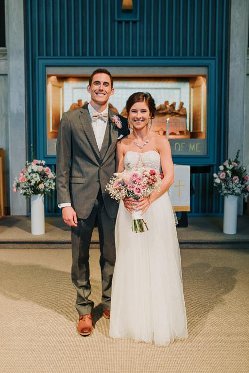 Ariel & Connor - Wedding - Nathaniel Jensen Photography - Omaha Nebraska Wedding Photographer-216.jpg