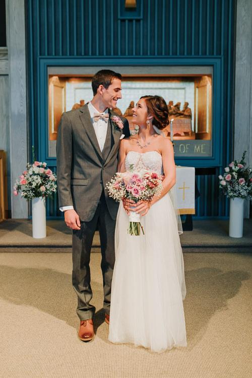 Ariel & Connor - Wedding - Nathaniel Jensen Photography - Omaha Nebraska Wedding Photographer-217.jpg