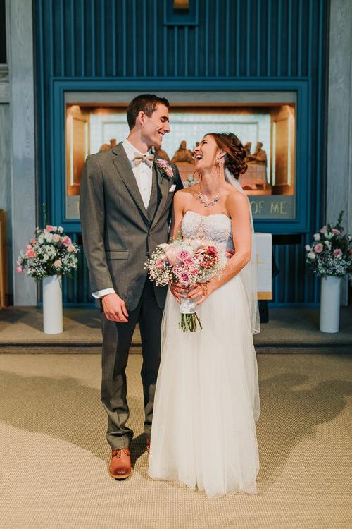 Ariel & Connor - Wedding - Nathaniel Jensen Photography - Omaha Nebraska Wedding Photographer-218.jpg