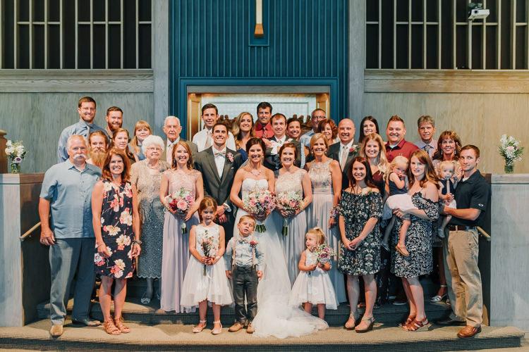 Ariel & Connor - Wedding - Nathaniel Jensen Photography - Omaha Nebraska Wedding Photographer-219.jpg