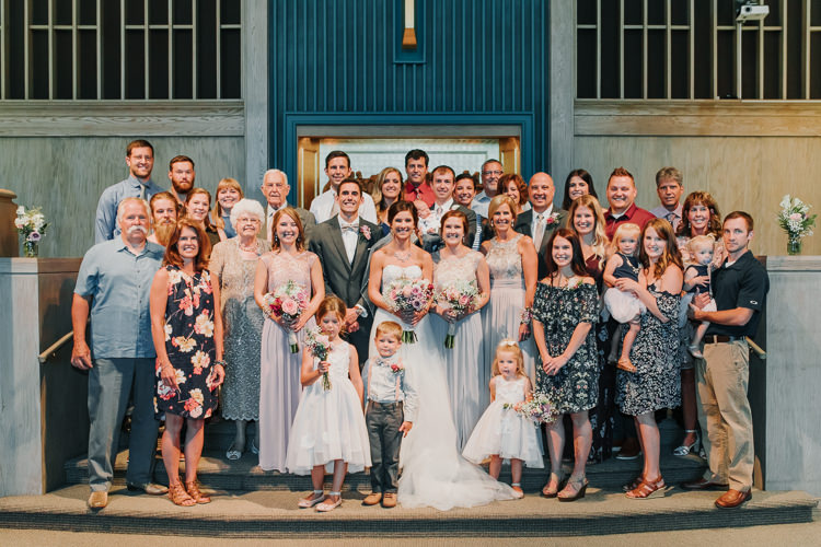 Ariel & Connor - Wedding - Nathaniel Jensen Photography - Omaha Nebraska Wedding Photographer-220.jpg