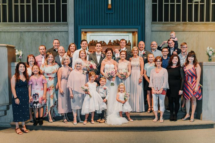 Ariel & Connor - Wedding - Nathaniel Jensen Photography - Omaha Nebraska Wedding Photographer-221.jpg