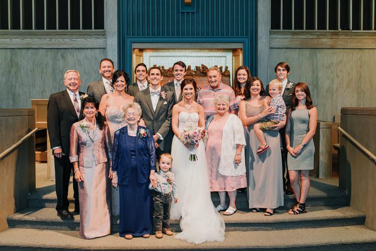 Ariel & Connor - Wedding - Nathaniel Jensen Photography - Omaha Nebraska Wedding Photographer-222.jpg