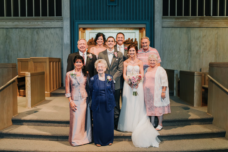 Ariel & Connor - Wedding - Nathaniel Jensen Photography - Omaha Nebraska Wedding Photographer-224.jpg