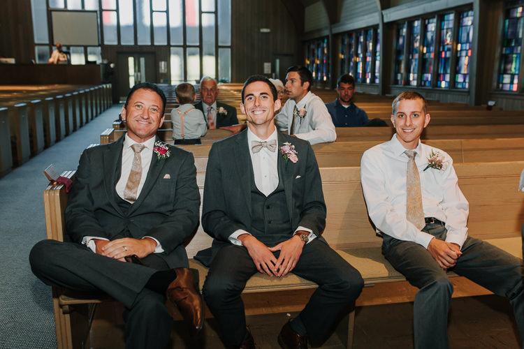 Ariel & Connor - Wedding - Nathaniel Jensen Photography - Omaha Nebraska Wedding Photographer-226.jpg