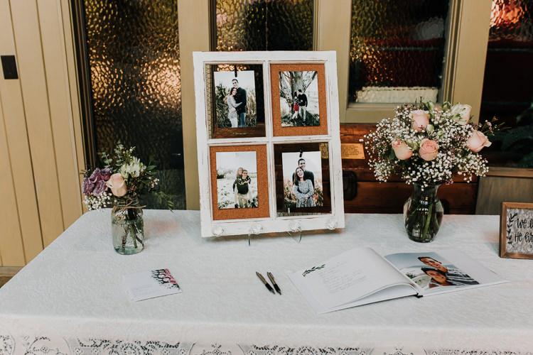Ariel & Connor - Wedding - Nathaniel Jensen Photography - Omaha Nebraska Wedding Photographer-227.jpg