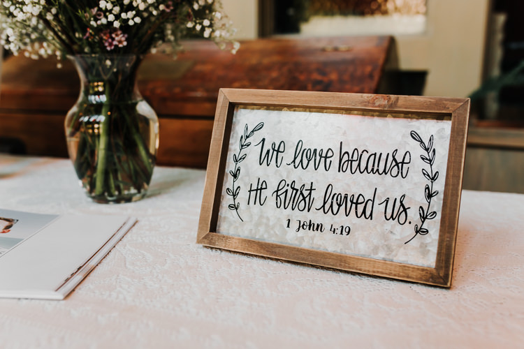 Ariel & Connor - Wedding - Nathaniel Jensen Photography - Omaha Nebraska Wedding Photographer-229.jpg