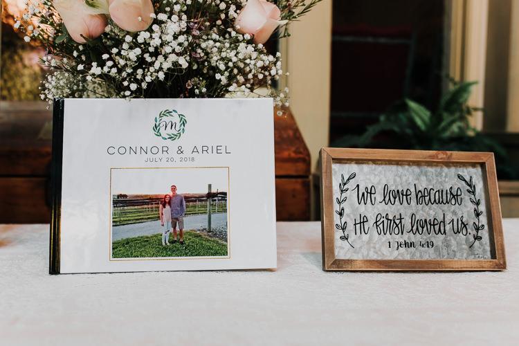 Ariel & Connor - Wedding - Nathaniel Jensen Photography - Omaha Nebraska Wedding Photographer-231.jpg
