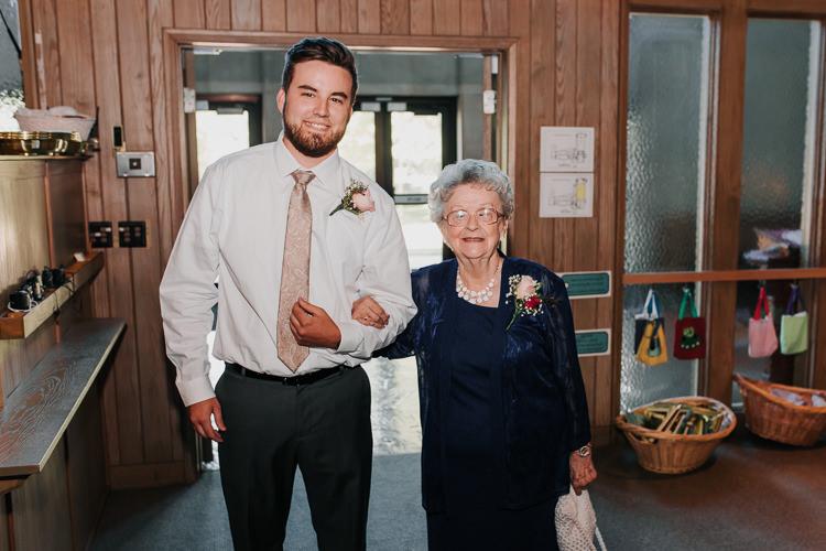 Ariel & Connor - Wedding - Nathaniel Jensen Photography - Omaha Nebraska Wedding Photographer-234.jpg