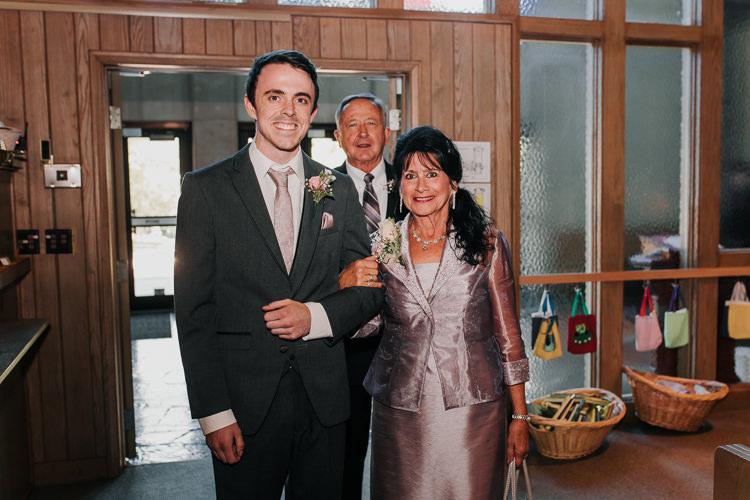 Ariel & Connor - Wedding - Nathaniel Jensen Photography - Omaha Nebraska Wedding Photographer-235.jpg