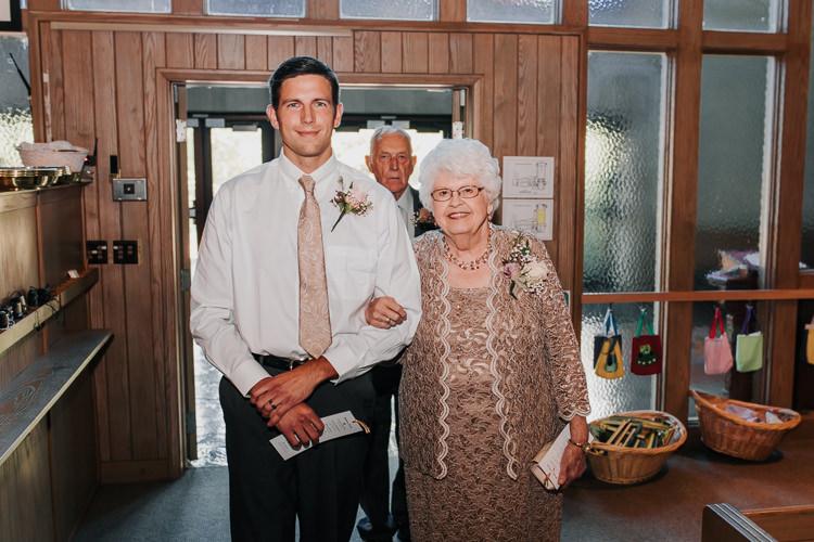 Ariel & Connor - Wedding - Nathaniel Jensen Photography - Omaha Nebraska Wedding Photographer-237.jpg