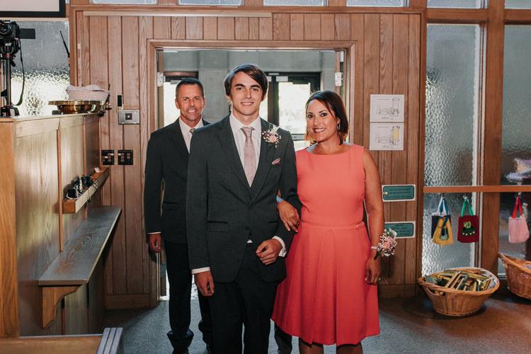 Ariel & Connor - Wedding - Nathaniel Jensen Photography - Omaha Nebraska Wedding Photographer-238.jpg