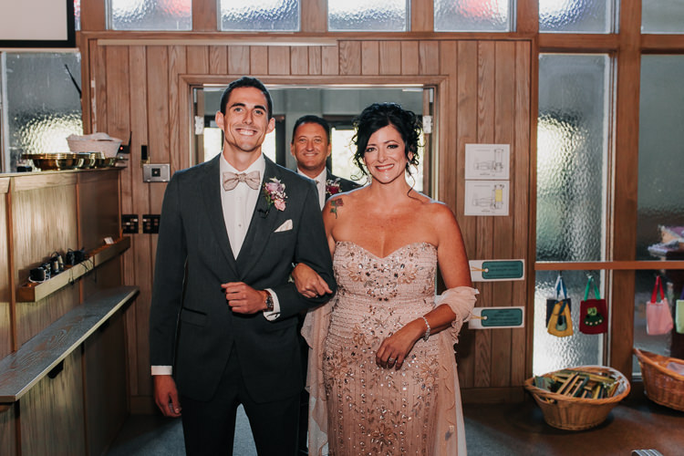 Ariel & Connor - Wedding - Nathaniel Jensen Photography - Omaha Nebraska Wedding Photographer-239.jpg