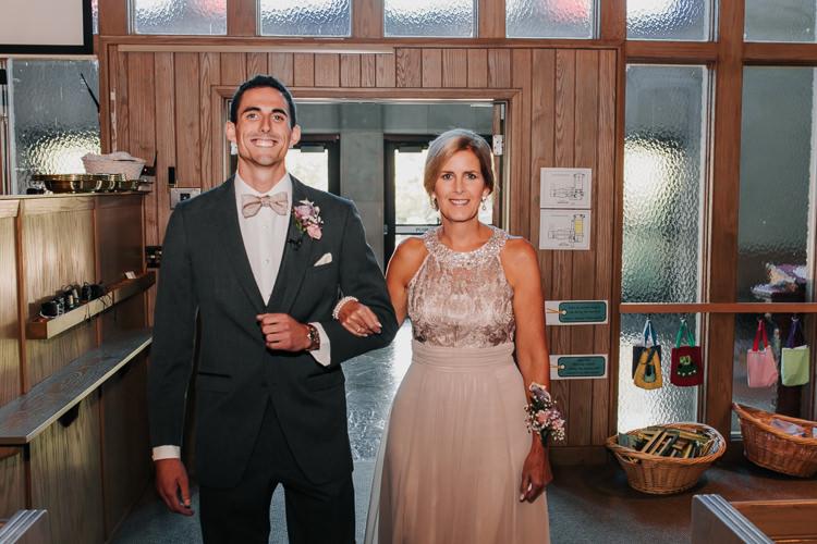 Ariel & Connor - Wedding - Nathaniel Jensen Photography - Omaha Nebraska Wedding Photographer-240.jpg
