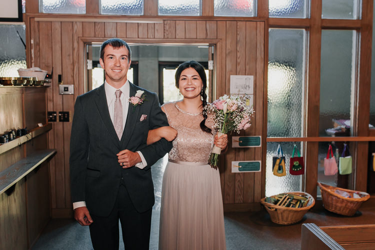 Ariel & Connor - Wedding - Nathaniel Jensen Photography - Omaha Nebraska Wedding Photographer-241.jpg