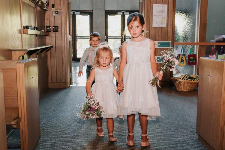 Ariel & Connor - Wedding - Nathaniel Jensen Photography - Omaha Nebraska Wedding Photographer-245.jpg