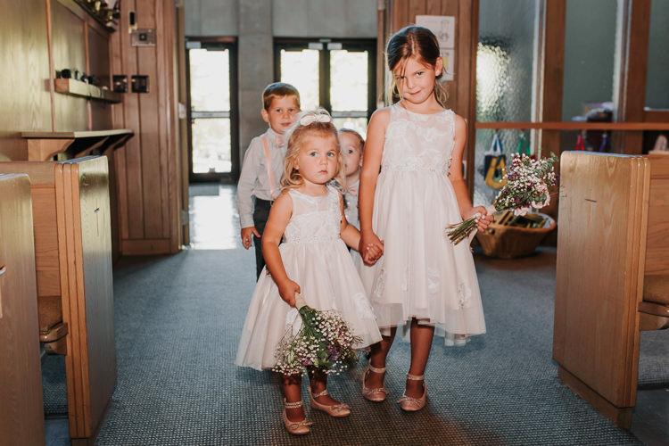 Ariel & Connor - Wedding - Nathaniel Jensen Photography - Omaha Nebraska Wedding Photographer-247.jpg