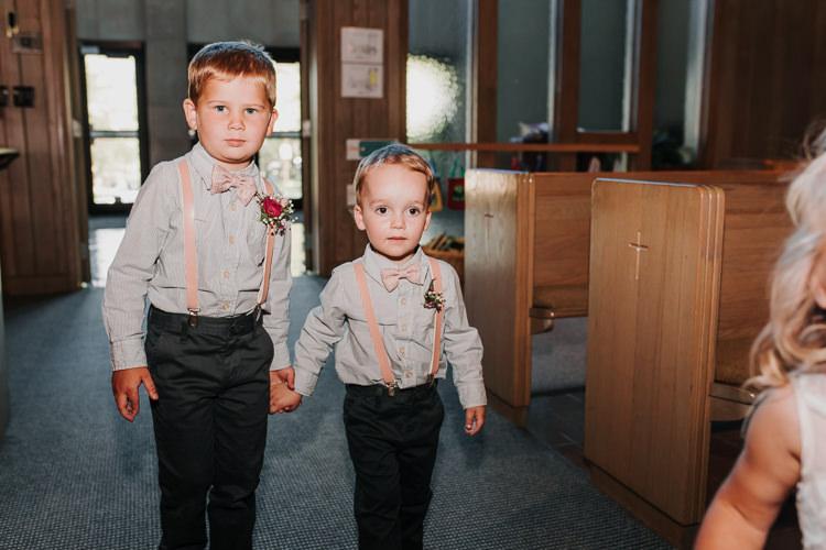 Ariel & Connor - Wedding - Nathaniel Jensen Photography - Omaha Nebraska Wedding Photographer-248.jpg