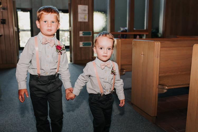 Ariel & Connor - Wedding - Nathaniel Jensen Photography - Omaha Nebraska Wedding Photographer-249.jpg