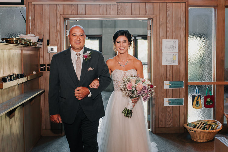 Ariel & Connor - Wedding - Nathaniel Jensen Photography - Omaha Nebraska Wedding Photographer-250.jpg
