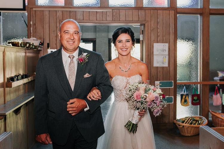 Ariel & Connor - Wedding - Nathaniel Jensen Photography - Omaha Nebraska Wedding Photographer-251.jpg