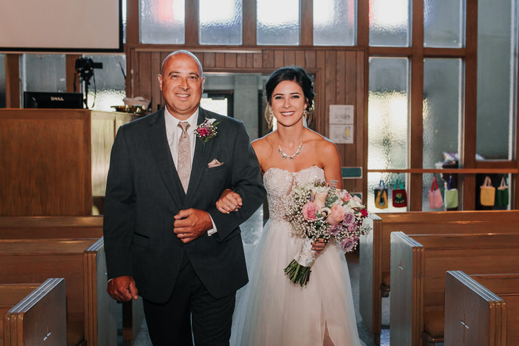 Ariel & Connor - Wedding - Nathaniel Jensen Photography - Omaha Nebraska Wedding Photographer-252.jpg