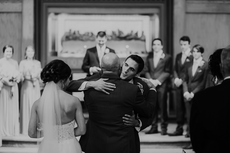 Ariel & Connor - Wedding - Nathaniel Jensen Photography - Omaha Nebraska Wedding Photographer-254.jpg