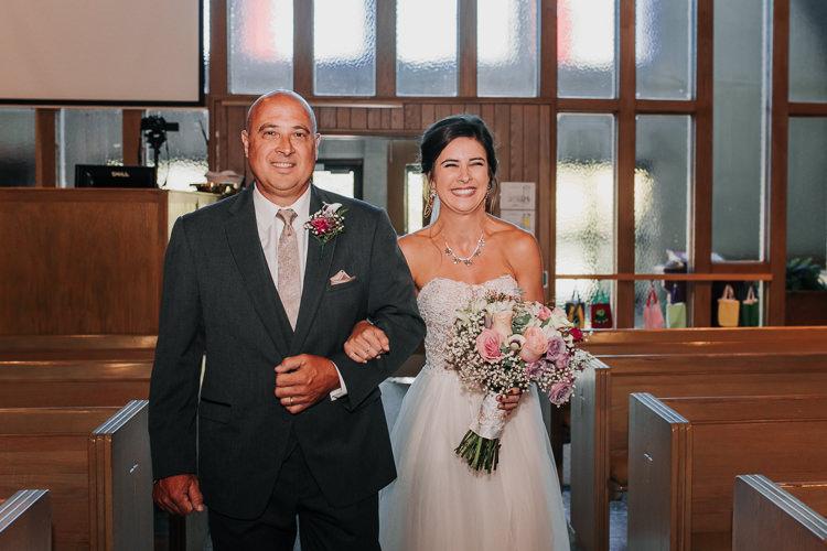 Ariel & Connor - Wedding - Nathaniel Jensen Photography - Omaha Nebraska Wedding Photographer-253.jpg