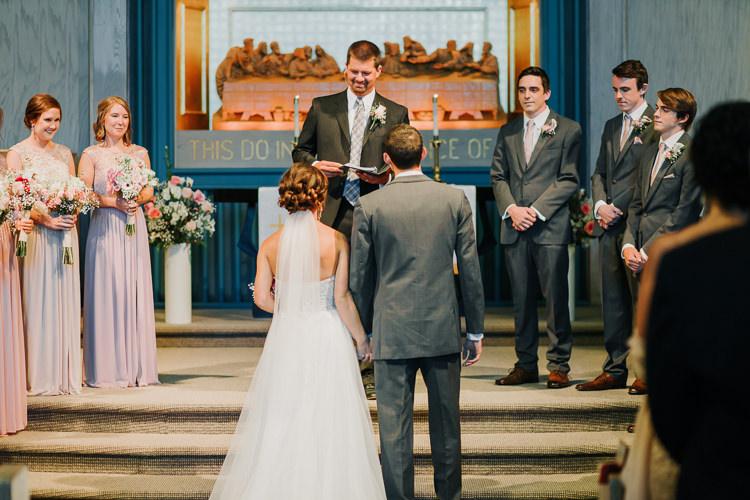 Ariel & Connor - Wedding - Nathaniel Jensen Photography - Omaha Nebraska Wedding Photographer-255.jpg